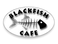 The Blackfish Cafe