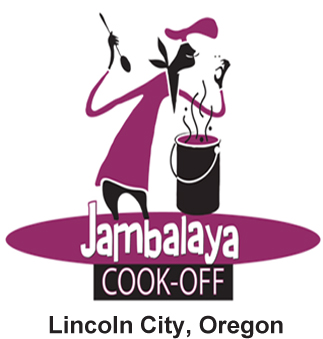 Mushroom Cookoff at the Lincoln City Culinary Center
